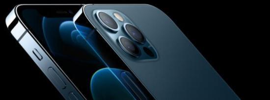 Apple为有某些声音问题的iPhone 12提供免费维修