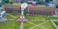 诺福克州立大学为每位学生和教职员工提供Apple设备