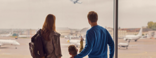 Capital One宣布推出新的旅游网站
