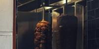 亚利桑那州梅萨5家最佳土耳其餐厅