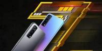 iQOO Z5 India的发布日期已经确定