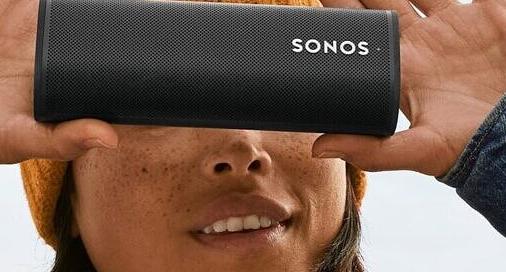 Sonos宣布部分产品大幅提价