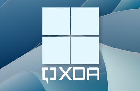 微软为Windows 11 vNext发布首批ISO