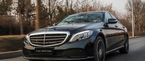 英国和菲尼迪的QX50怎么样 2019款奔驰C260L 4MATIC现在多少钱?