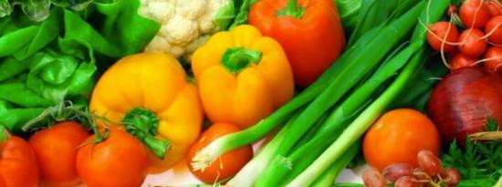 古饮食对多发性硬化症患者的益处
