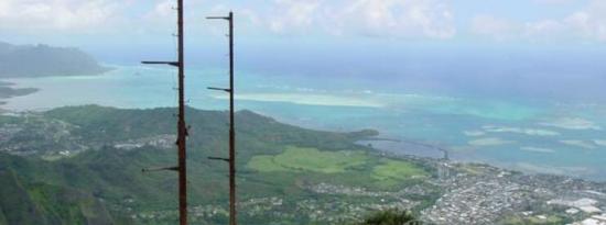 夏威夷旅游胜地面临关闭