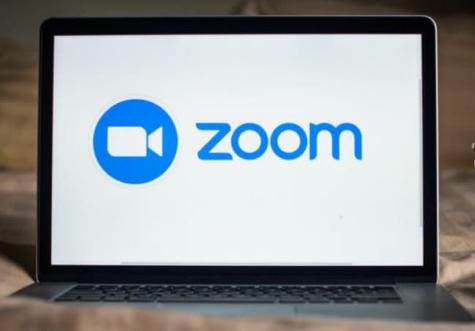 Zoom将在2021年底前增加12种语言的实时翻译功能