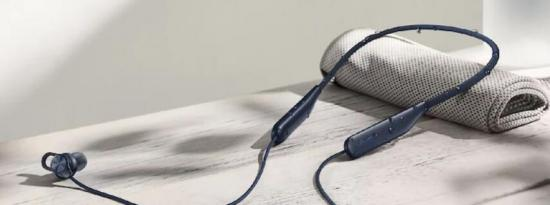 Vivo Wireless Sport Lite蓝牙耳机将于9月21日推出