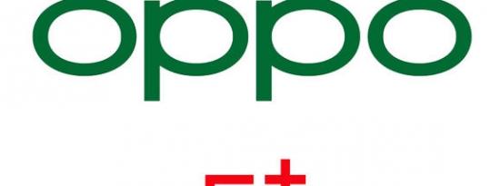 OPPO在与OnePlus合并后缩减了其软件和硬件团队