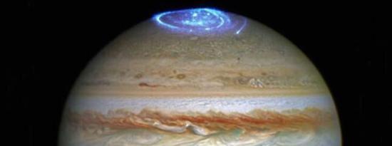 低空重联能为木星的极光提供动力吗