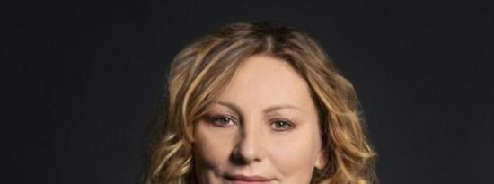 Chromavis任命Andrea Brambilla为产品开发和创新总监