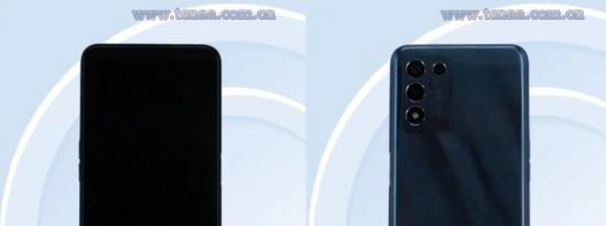 Realme RMX3461完整规格浮出水面