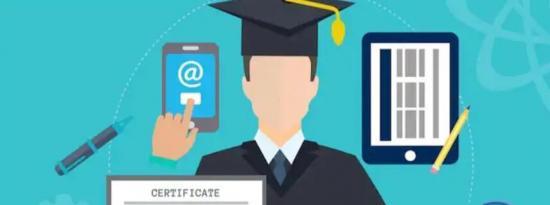 Edtech平台的兴起如何使学生进行自学