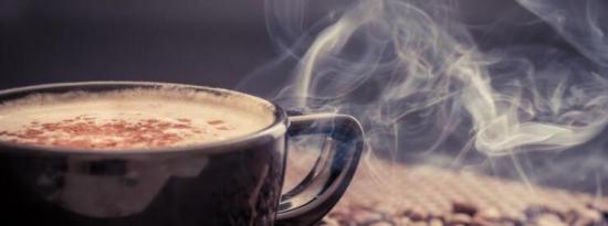 咖啡因与身体机能:去健身房前喝咖啡好吗