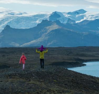 如何通过创新塑造旅行的未来