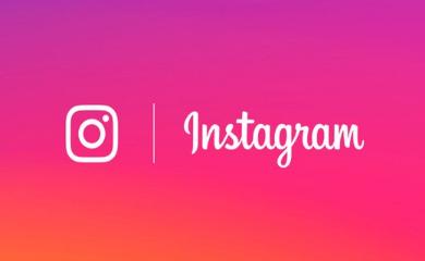 Instagram将动态视频和IGTV结合起来