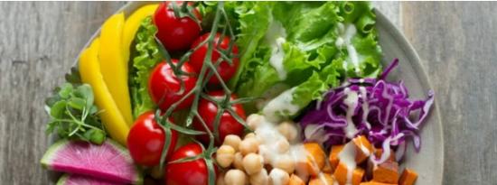 适用于iOS和Android的15个最佳食物和食谱应用程序