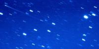 这个物体既是小行星又是彗星