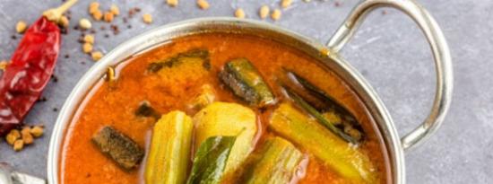 您必须尝试5种健康美味的Shorba食谱