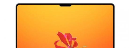 AirPods 3将与带有缺口的MacBook Pro一起推出