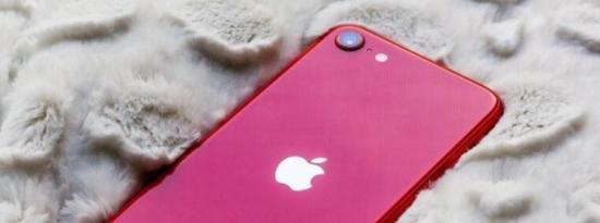 Apple iPhone SE 3:设计可能与预期大不相同