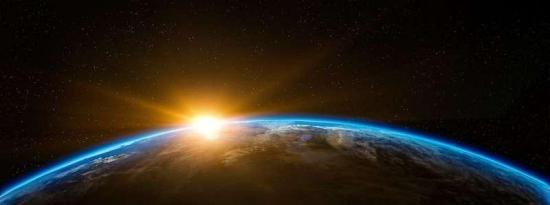 一个检查地球行星极限的国家网络