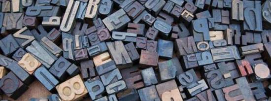 为什么混合语言可以提高学生的学习成绩